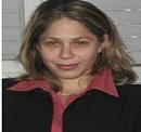 Dana Sokol